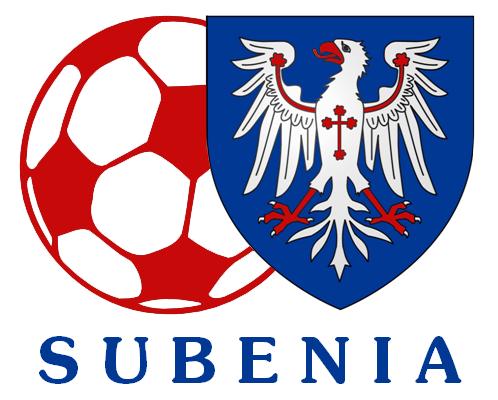File:Football Federation of Subenia.png