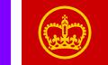 MississippiFlag