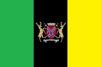 Flag Proposal 5