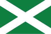 Flag of Elmguard