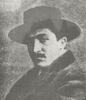 Mihail-Saulescu