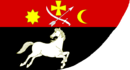 Codac Novus Bandera