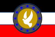 I.P.U. Flag