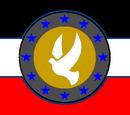 Intermicronational Peacekeeping Union