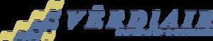 Logo of the Verd'AIR