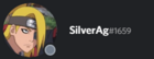 SilverAg