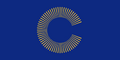 Capital flag.png