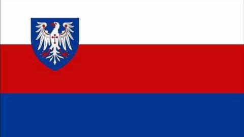 National anthem of Subenia
