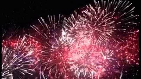 New Year 2014 (SR Taipan) (Micronation)