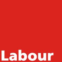 Samaran labour