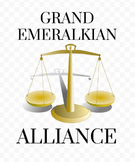 GrandEmeralkianAlliance