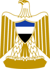 Proposed jakania arms