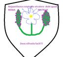 Valdivitan Republic