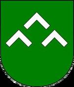 Acrestcoa