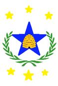 Escudo-0