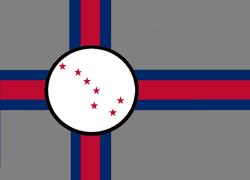 Flag of Something3