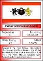 Empire of Delorine-Cavers.png