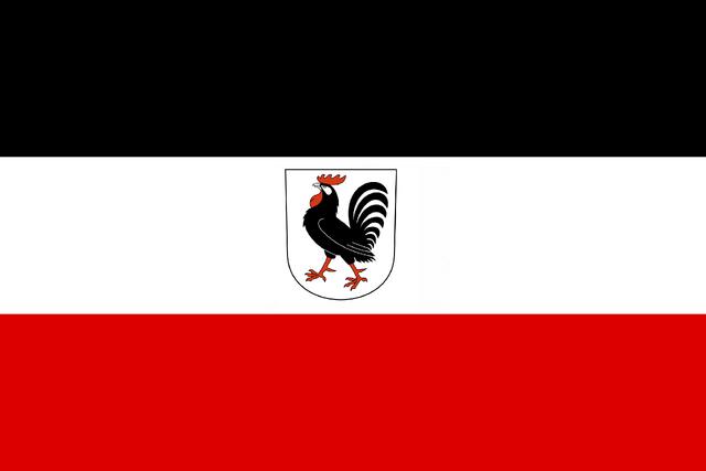 File:Flag of St. Robertsburg.png