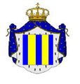 Great seal of the United Dray Kingdom.png