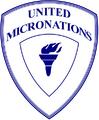 UNMCN logo.PNG