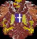 AstovianEagle
