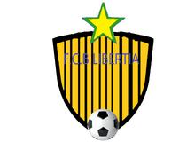 FCB Libertia