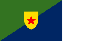 Militarybaseflag