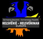 Helsvenium Coat of Arms