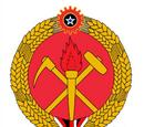 Иншаков, Алексей Александрович