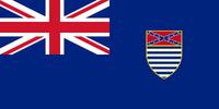 Proposed Cockatiel Empire Flag