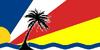Polynesiaflag
