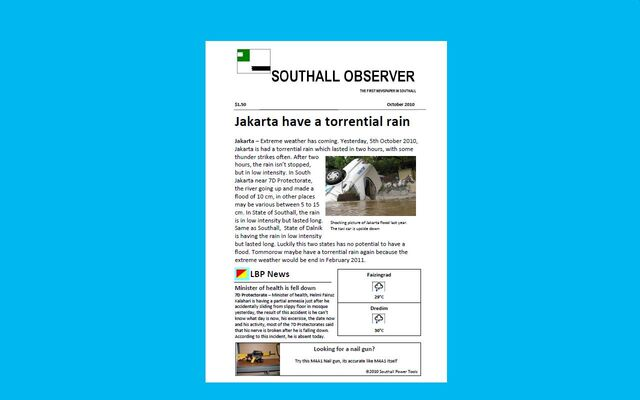 File:Southall observer.jpg