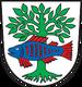 Seal of Arbor Lignum