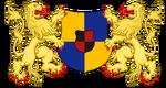 U.R.V.D Coat