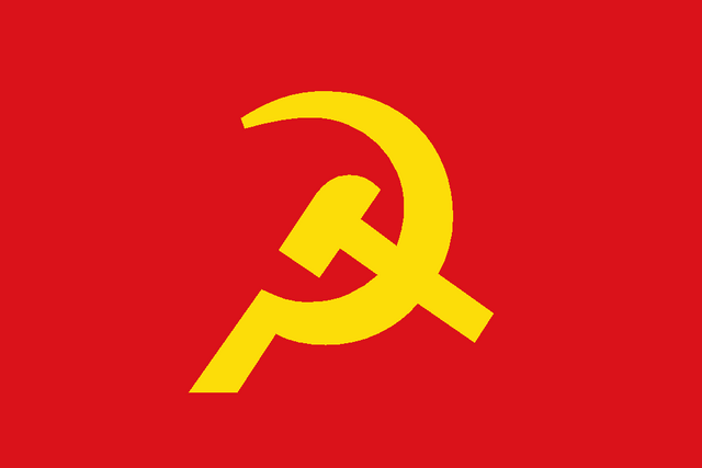 File:Flag of the Democratic People's Republic of Ijykea.png