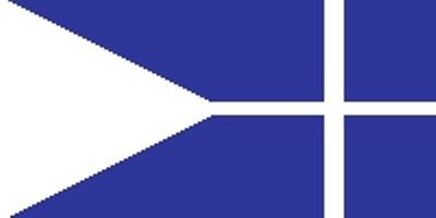 File:Lostislandflag.jpg