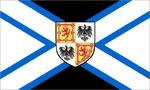 Scotland-prussia