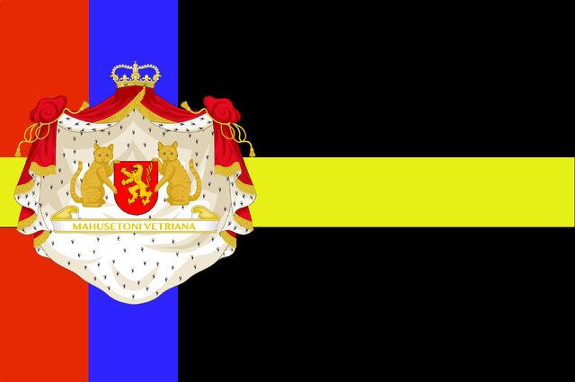 File:MahusetFlag.jpg