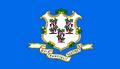Connecticutian flag.png