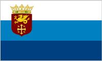 Flag Of Carrum 2013