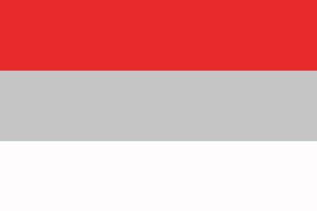 File:Bokonton National Flag.jpg