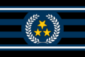 Thracian Space Fleet Flag.PNG