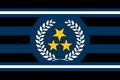 Thracian Space Fleet Flag.PNG