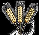 Крестьянский союз Скулии