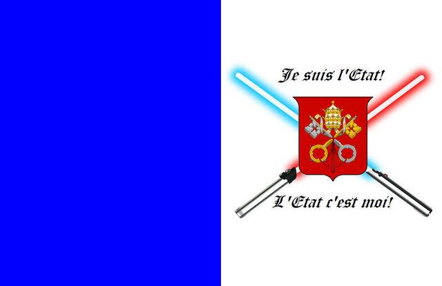 File:Flag of Plokoona.jpg