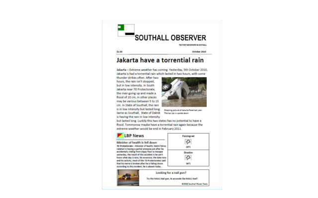 File:Southall observer.png