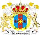 Empire of Ginesia