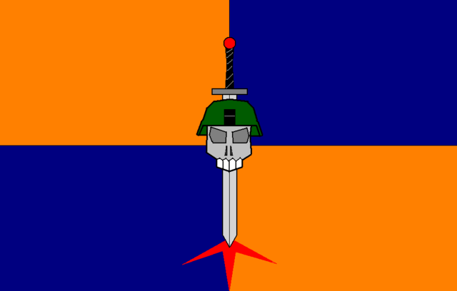 File:RULarmy2.png