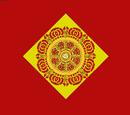 Confederacy of Dipam