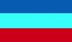 Bandiera Eternia